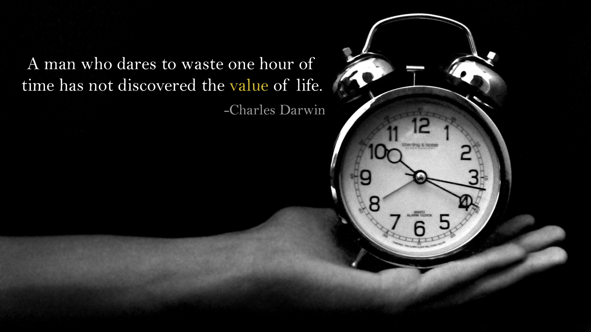 Want to utilize spare time? Download WaitSuite now