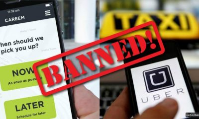 uber-banned-italy