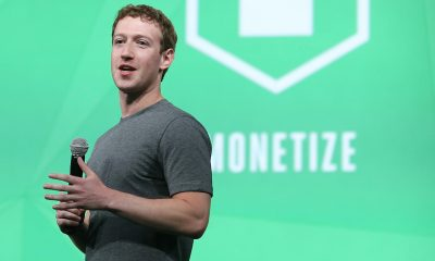 how_zuckerberg_gets_richer_the_technews