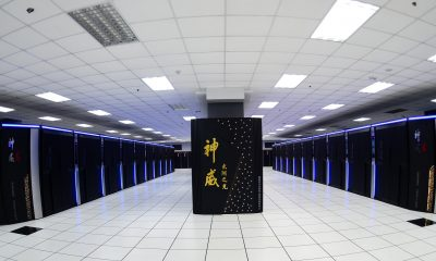 worlds_first_supercomputer_exascale_the_technews