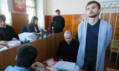 russian-blogger-sentenced-for-3-and-half-years-for-playing-pokemon-go-in-church