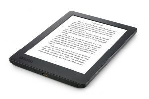 new-water-resistant-e-reader-town