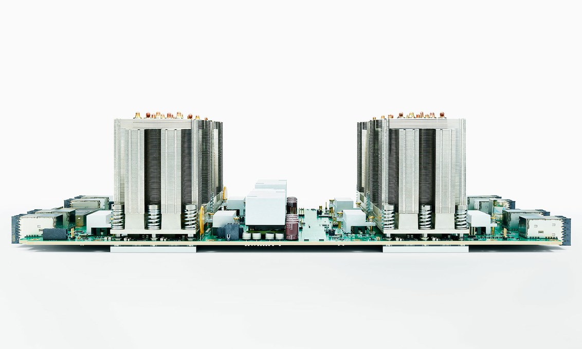 apple-inc-works-devoted-ai-chip