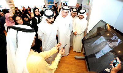 desc-creates-an-emirate-only-workforce-to-make-dubai-the-safest-electronic-city-on-earth
