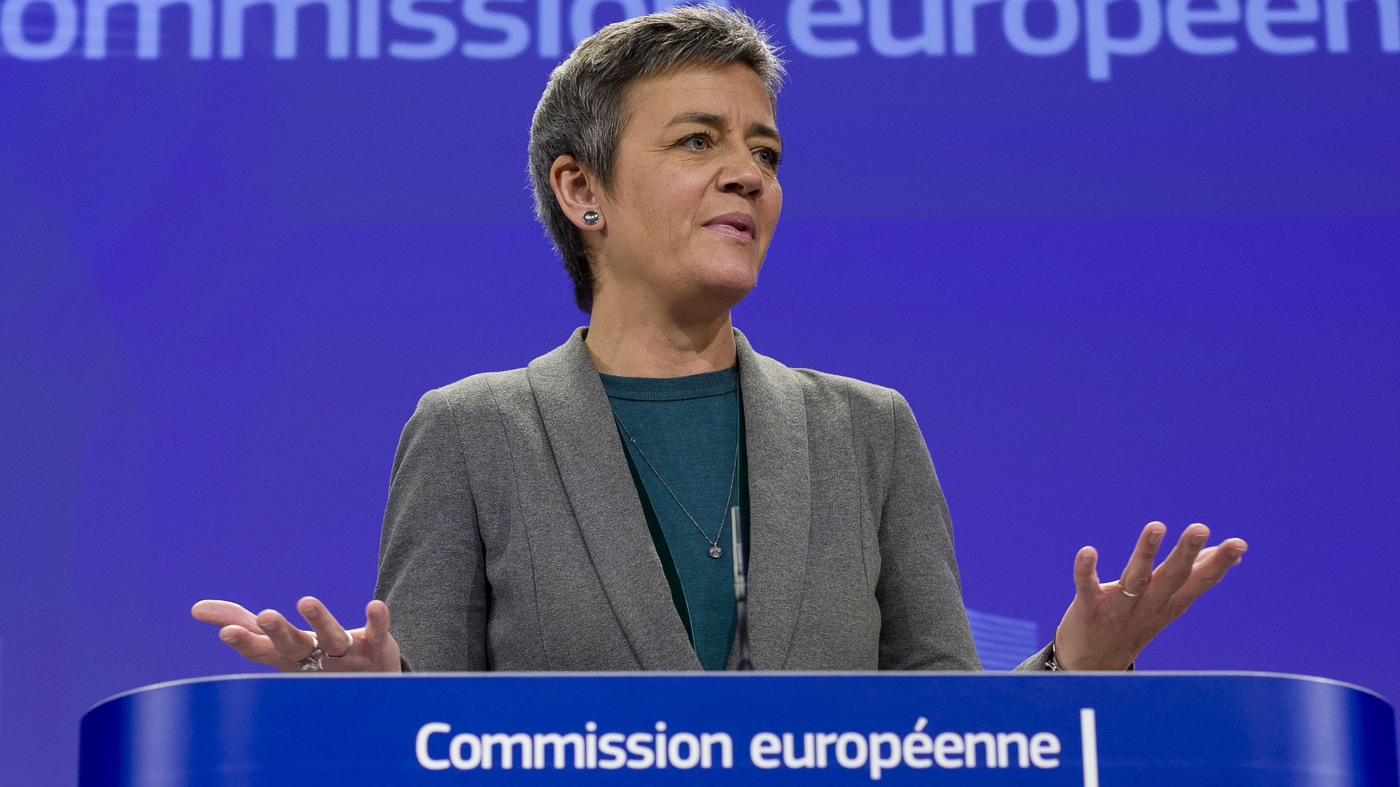 european-commission-fined-facebook-inc-for-providing-false-and-misleading-information-over-whatsapp-deal