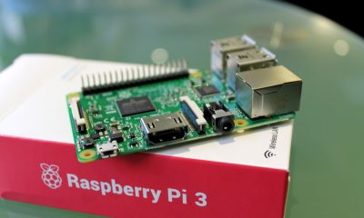 raspberry_pi_3_release_the_technews