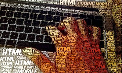 locate_coding_errors_the_technews