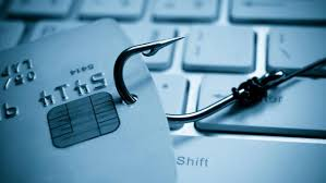 Phishing and ways to avoid it