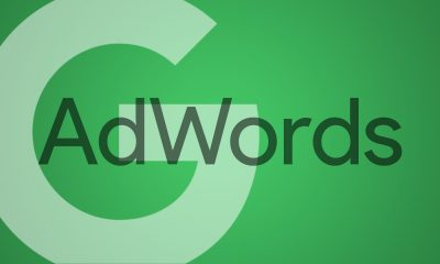 changes_in_google_adwords_ranking_the_technews