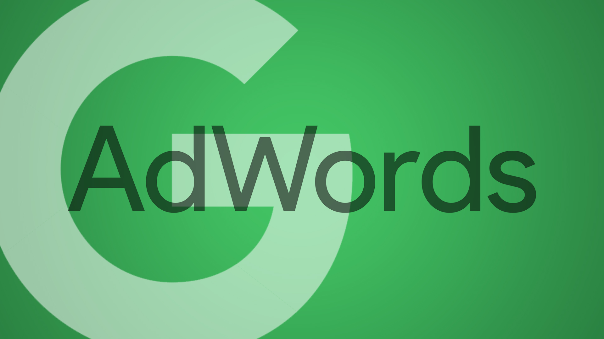 Latest changes in Google AdWords: Few important things to consider