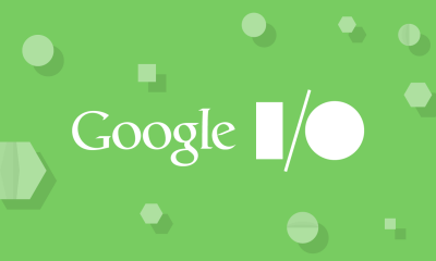 upcoming_google_updates_io_2017_the_technews