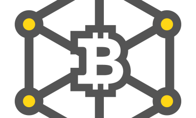 bitcoin_mining_software_the_technews