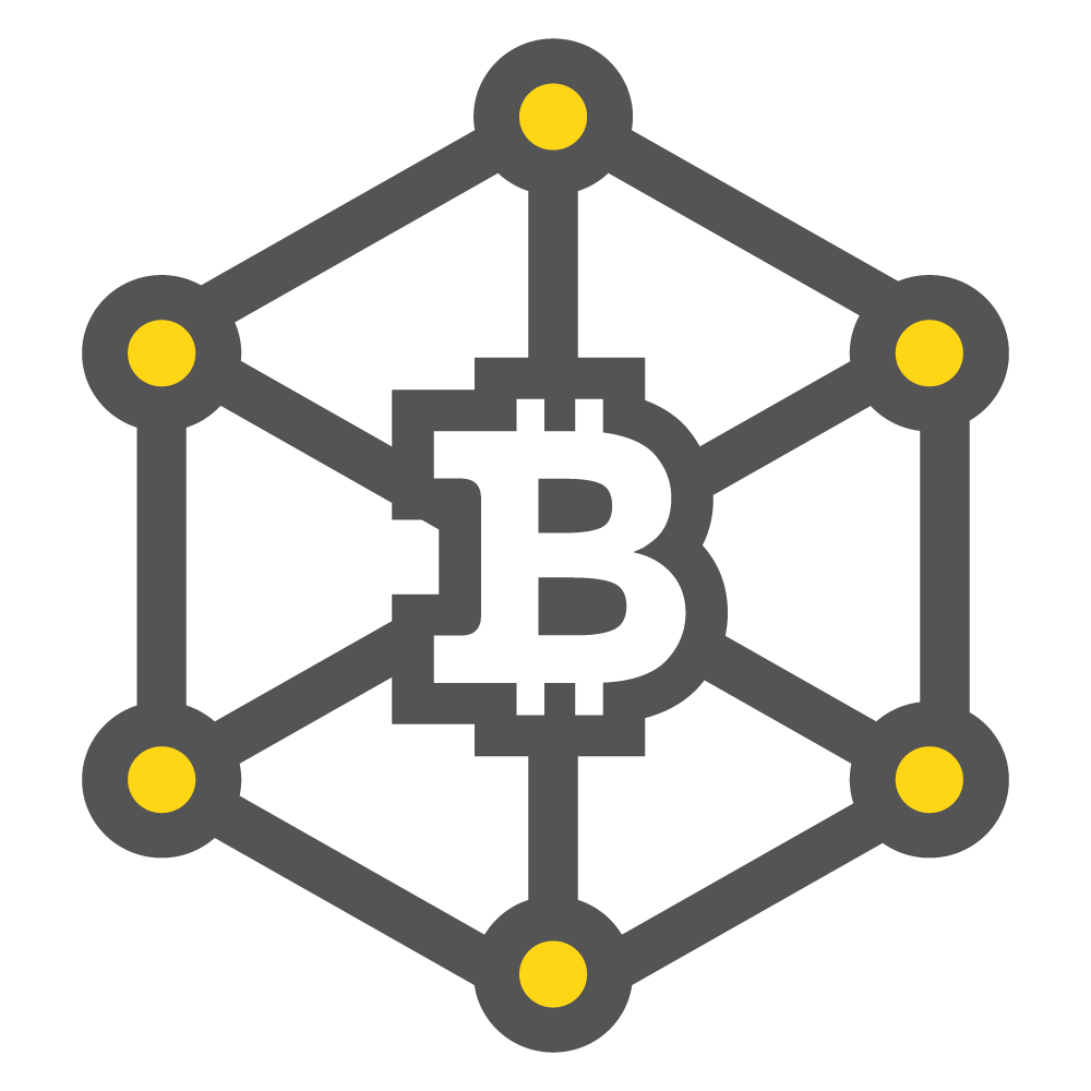 Top 5 Bitcoin mining software to choose from