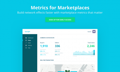 metrics_market_upright_the_technews