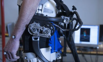 exoskeleton_for_elderly_the_technews