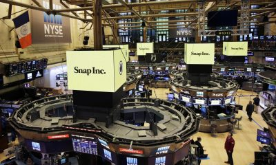 snap_acquires_drone_manufacturer_the_technews
