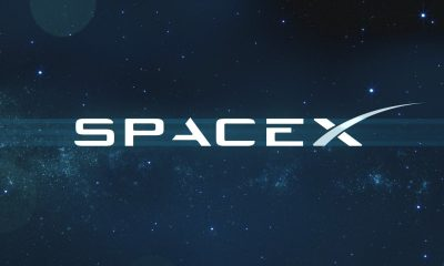 elon-musks-space-corporation-settles-class-action-lawsuit