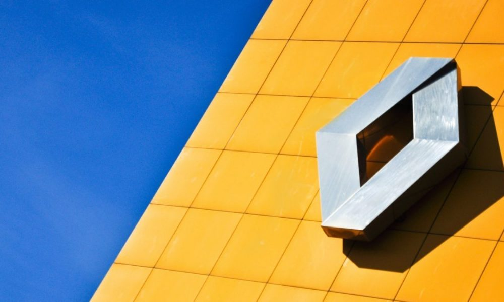 factories_renault_the_Technews