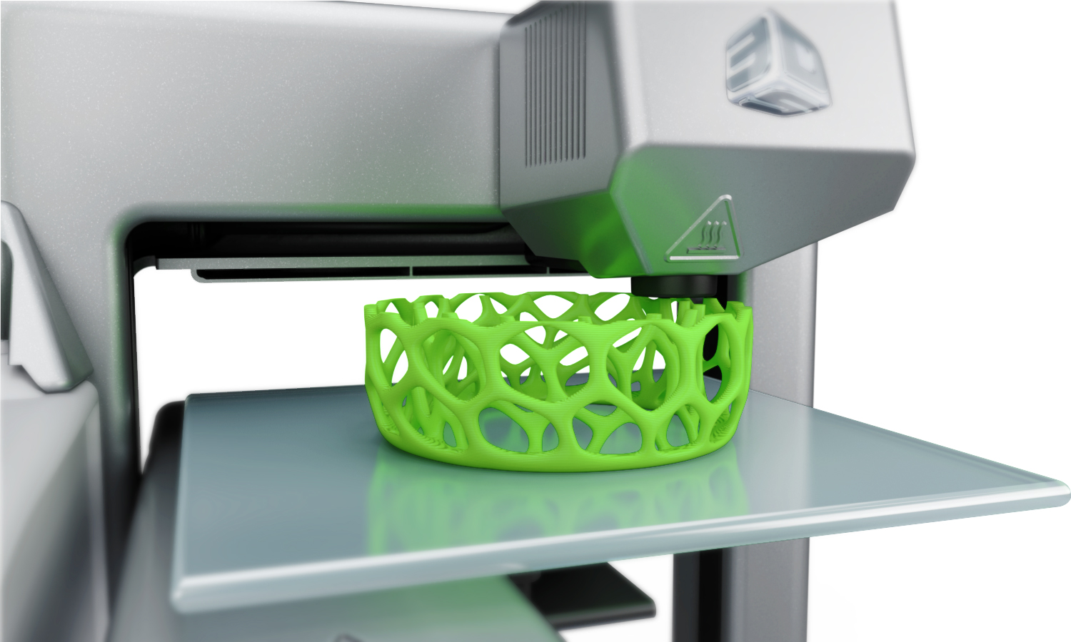 3d Printing Learn How To Risk Money In This Industry