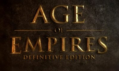 age_of_empires_definitive_the_technews