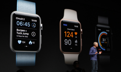 apple_watchOS_4_the_technews