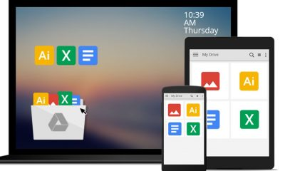 google_drive_the_technews
