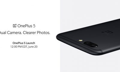 oneplus-5-releasing-on-june-20