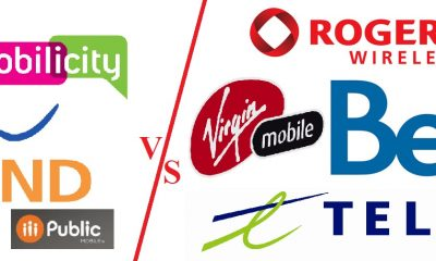 mobile carriers in Canada must unlock
