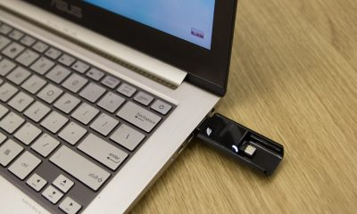 use_usb_flash_drive_the_technews
