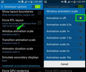 Top 10 Hidden Android Features & Tips (part 1)