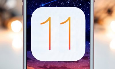 features_ios_11_the_technews