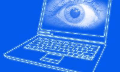is-your-cpu-spying-on-you
