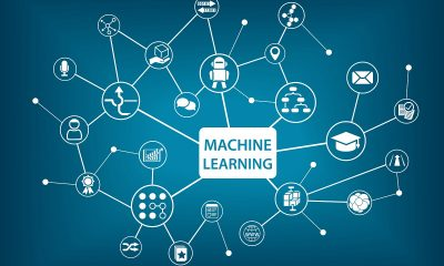 machine_learning_the_technews