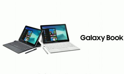 samsung galaxy book pre-order in the uk