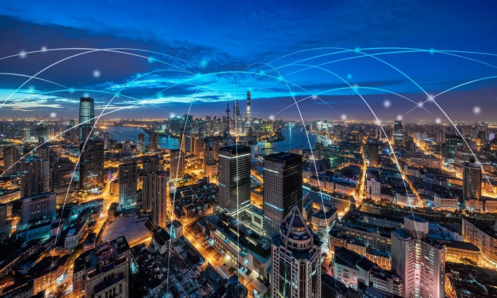 investing_into_iot_the_technews