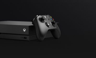 Microsoft: there will be no generations of game consoles ...