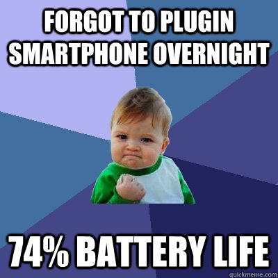 avoid-mistakes-charging-phone