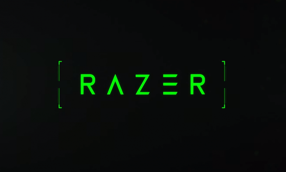 Razer working on smartphone to target
