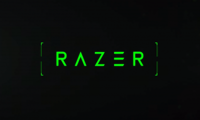 Razer might release a Smartphone for the gamers
