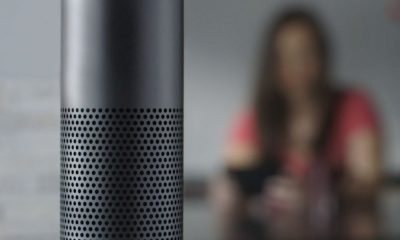 Amazon_echo_vodafone_voice_the_technews