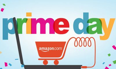 Amazing deals that you probably missed in Amazon prime day