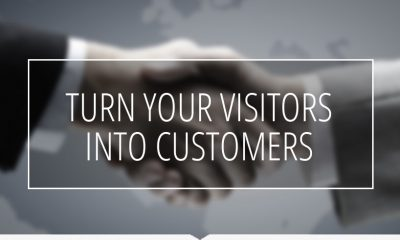 website_visitors_into_customers_the_technews