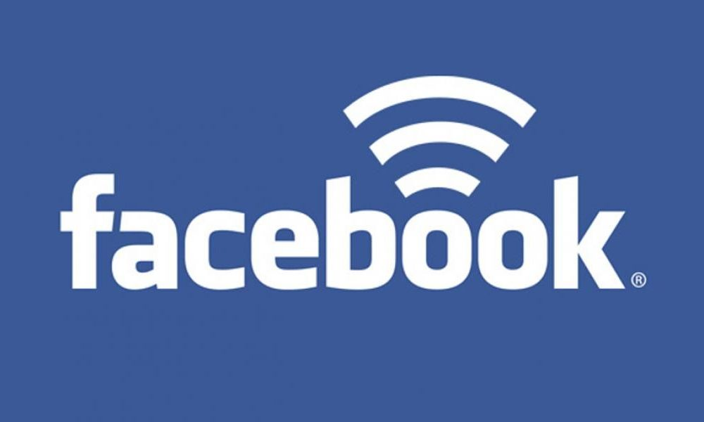 Facebook expands in-app WiFi finder globally
