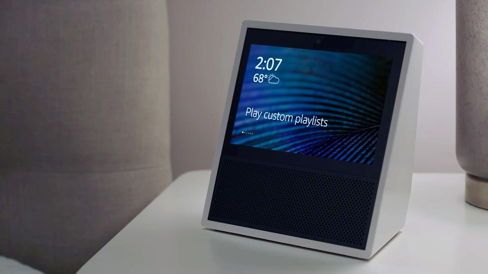 Amazon Echo Show- yay or nay?