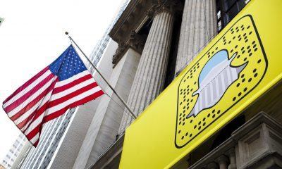 Snap_stock_devalues_morgan_the_technews