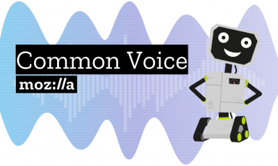 Mozilla_voice_based_the_technews
