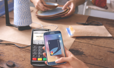 samsung_pay_expansion_the_technews