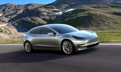 tesla_motors_model_3_the_technews