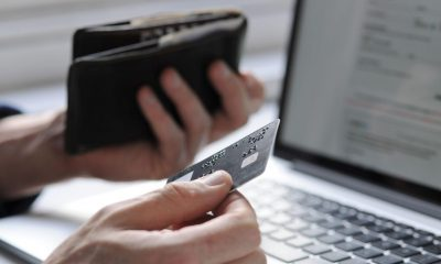 credit-card-theft-the-technews