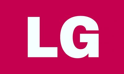 LG to build a EV car parts plant in Detroit